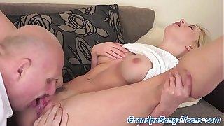 grandpac(29)
