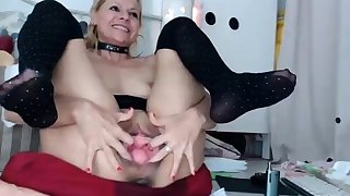 unlatched and large anal toys