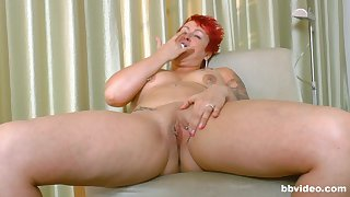 Vacant matures fully exposed in spicy amateur scenes