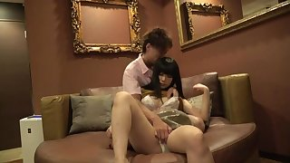 hot japanese teen Rena